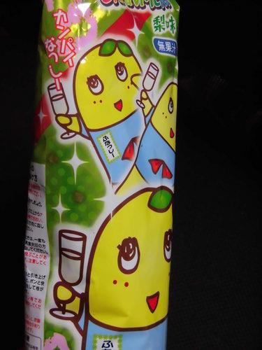 イオン・イルミネ 032.JPG