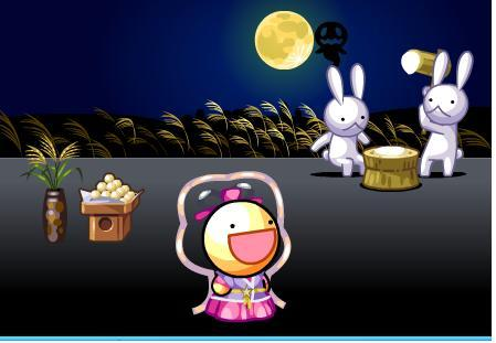 月見.jpg