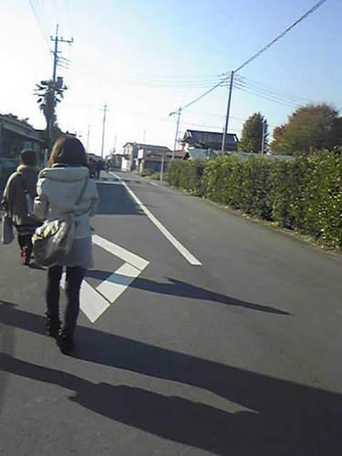 羽生  携帯 001.jpg