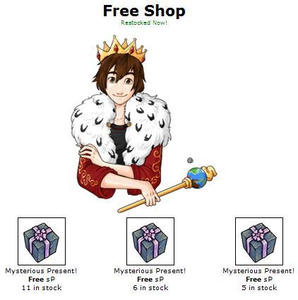 FreeShop.jpg