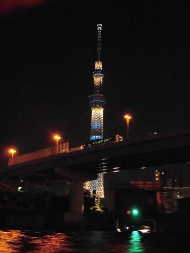 20140730デジ 165.JPG