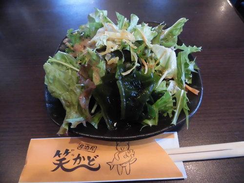ららぽツリー 087.JPG